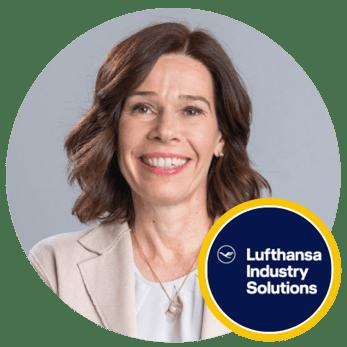 Lufthansa Industry Solutions-1