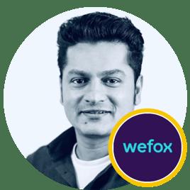 wefox-1