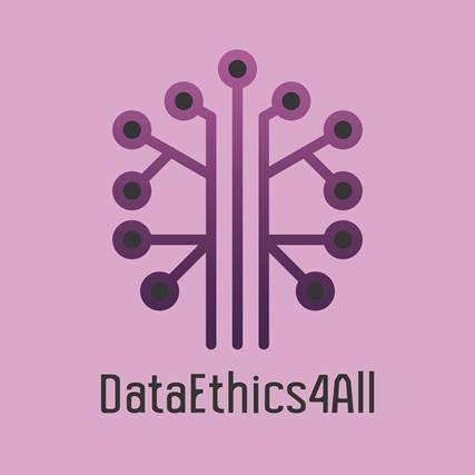 Data Ethics 4 All